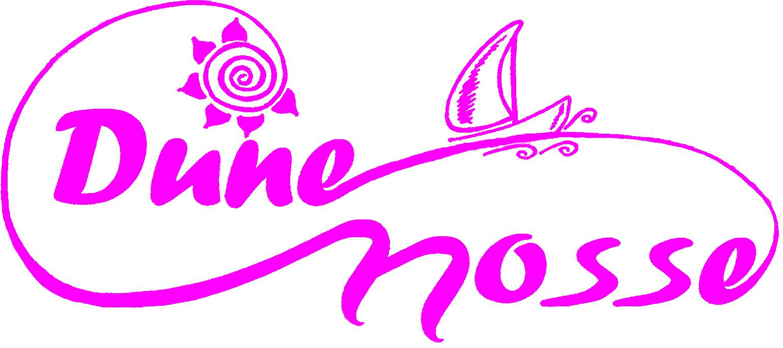 Dune Mosse