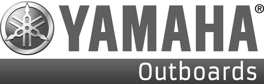 yamaha-marine-logo-jci