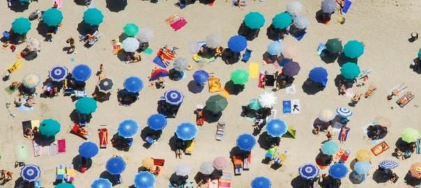 ombrelli alto