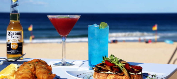 lunch-by-beach